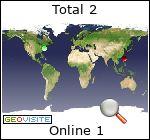 comunidades-virtuales